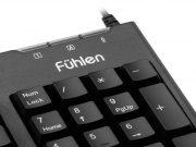 Bàn-phím-Fuhlen-L411-2