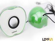Loa 2.0 Loyfun 805 2 180x135 - Loa 2.0 Loyfun 805
