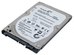 hdd lapop 500gb 1 300x225 - Ổ cứng Hitachi 500Gb