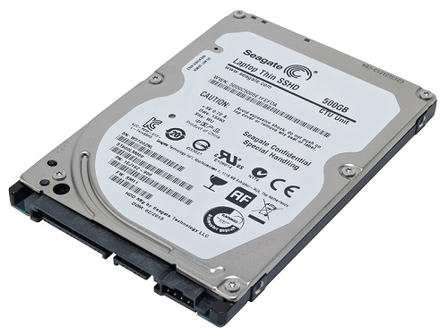 hdd-lapop-500gb-1