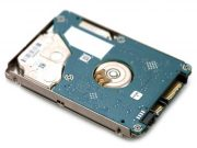 hdd-lapop-500gb-2
