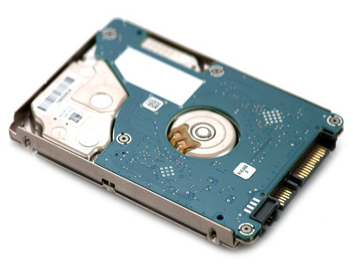 hdd lapop 500gb 2 - Ổ cứng Hitachi 500Gb
