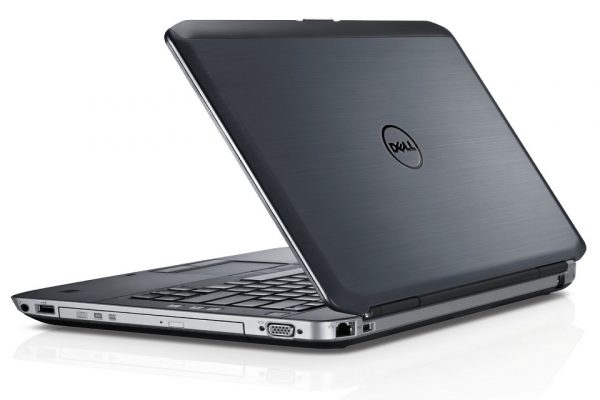 lap top dell 5430 1 600x400 - Laptop Dell Latitude E5430