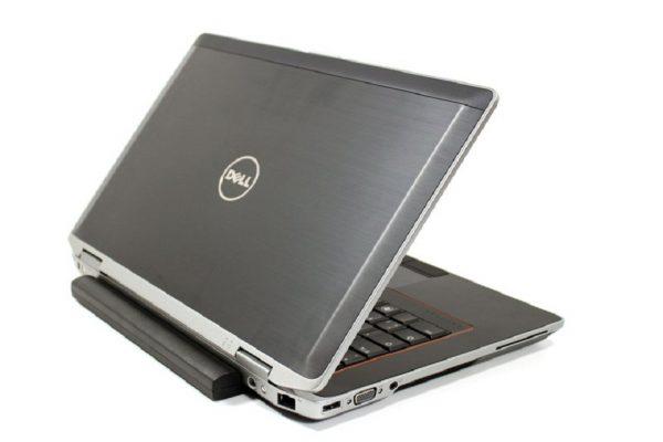 lap top e6420 2 600x400 - Laptop Dell Latitude E6420