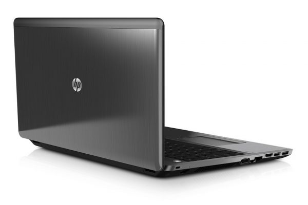 Laptop HP Probook 4540s 4