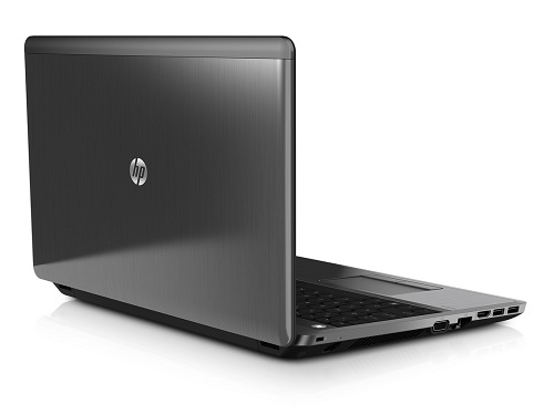 lap top hp 4540s 4 - lap-top-hp-4540s-4