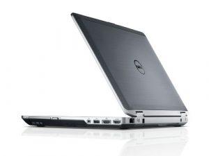 laptop dell 6520 1 1 300x225 - Trang chủ