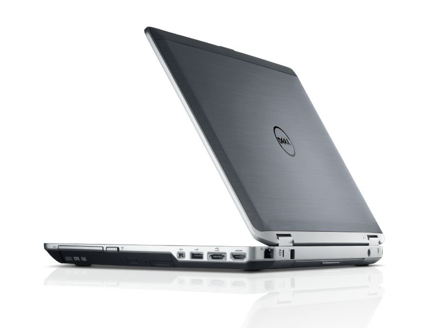 laptop dell 6520 1 - laptop-dell-6520-1