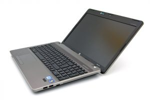 laptop hp 4530s 1 300x200 - Laptop HP Probook 4530s