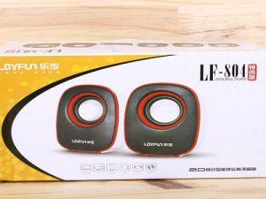 Loa 2.0 Loyfun 804 1 300x225 - Loa 2.0 Loyfun 805