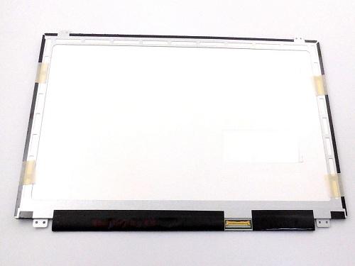 Man hinh laptop 15.6 Led mong 1 1 - Màn Hình Laptop 15.6 inch Led Mỏng
