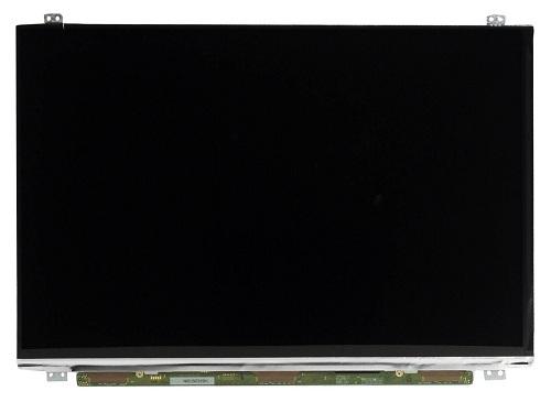 Man hinh laptop 15.6 Led mong 2 - Màn Hình Laptop 14 inch Led mỏng