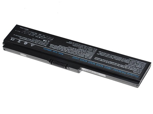 Pin Toshiba 3634 1 - Pin Laptop Toshiba 3634