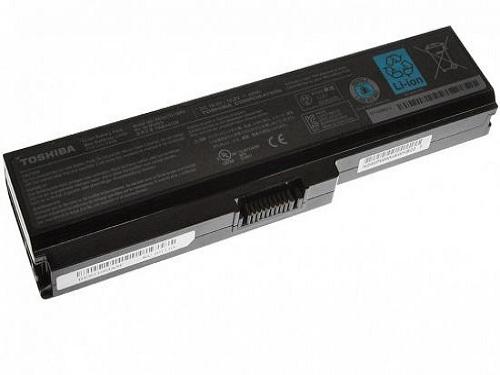 Pin Toshiba 3634 2 1 - Pin Laptop Toshiba 3634