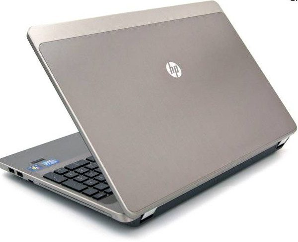 hp probook 4530s 2 600x489 - hp-probook-4530s-2-600x489