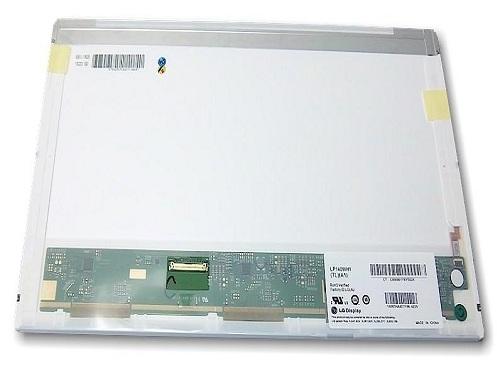 Màn Hình Laptop 14 inch Led Dày 3