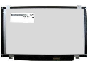 man hinh laptop 14inch led mong 40 chan 1 300x225 - Màn Hình Laptop 14 inch Led mỏng