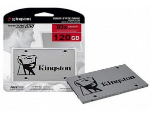 o cung ssd laptop 4 300x225 - SSD Kingston 120GB UV400