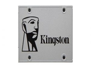 o cung ssd laptop 5 300x225 - SSD Kingston 120GB UV400