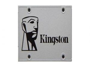 o cung ssd laptop 5 300x225 - SSD Kingston 120GB UV400