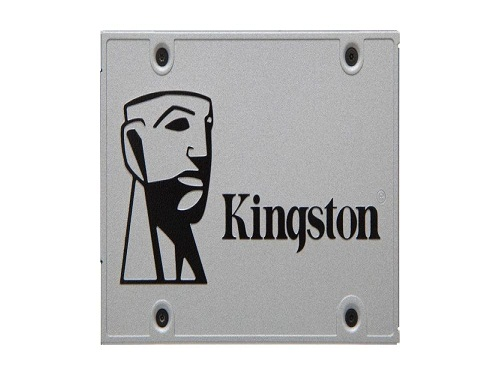 o cung ssd laptop 5 - SSD Kingston 120GB UV400