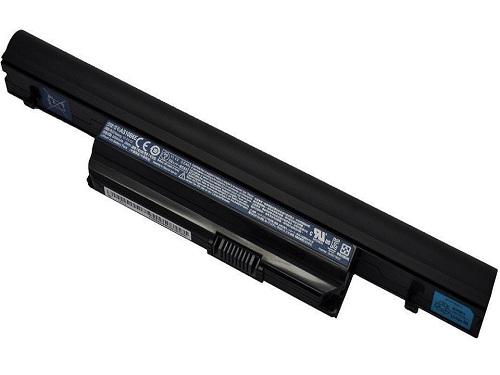 pin laptop acer 3820 1 1 - Pin Laptop Acer 3820