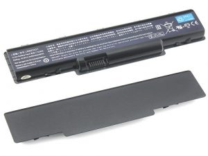 pin laptop acer 4736 2 1 300x225 - Pin Laptop Acer 4736