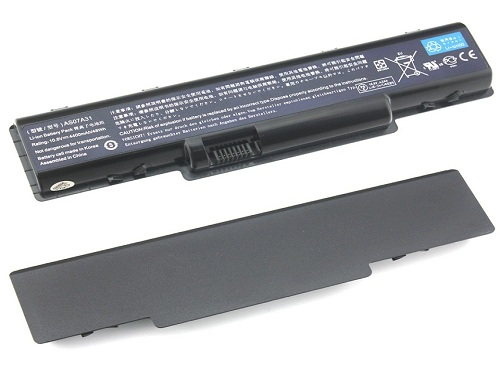 pin laptop acer 4736 2 1 - Pin Laptop Acer 4736