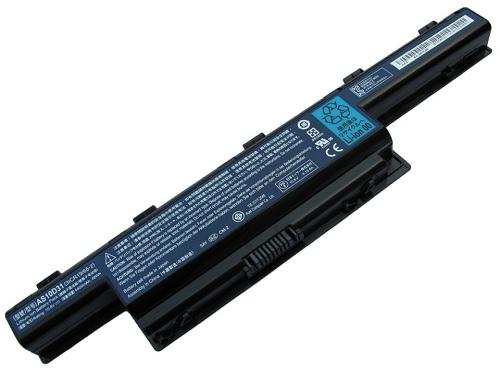 pin laptop acer 4741 1 1 - Pin Laptop Acer 4741