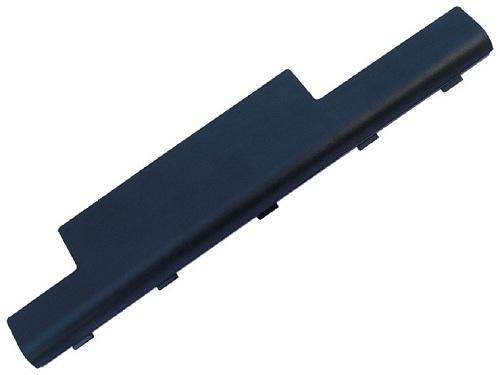 pin laptop acer 4741 2 1 - Pin Laptop Acer 4741