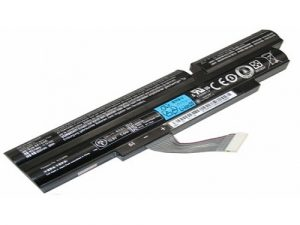 pin laptop acer 4830 5830 1 300x225 - Pin Laptop Acer 4830