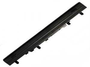 pin laptop acer v5 471 2 1 300x225 - Pin Laptop Acer V5-471
