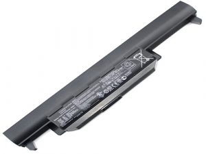 pin laptop asus k45 1 1 300x225 - Pin Laptop Asus K45