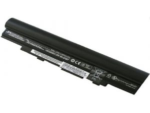 pin laptop asus u80v 1 300x225 - Pin Laptop Asus U80v