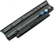 pin laptop dell n4010 1 1 180x135 - Pin Laptop Dell 3458