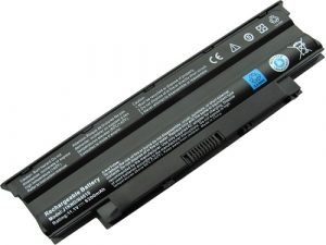 pin laptop dell n4010 1 1 300x225 - Pin Laptop Dell 4010
