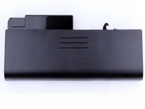 pin laptop hp 6930 4 300x225 - Pin Laptop HP 6930