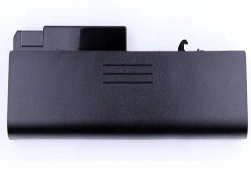 pin laptop hp 6930 4 - pin-laptop-hp-6930-4