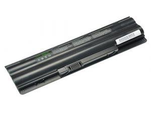 pin laptop hp dv3 2 1 300x225 - Pin Laptop HP DV3