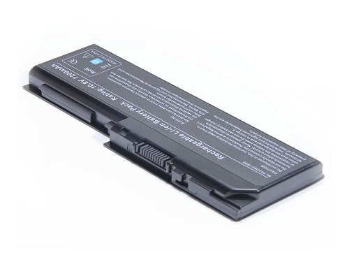 pin laptop toshiba 3536 2 - pin-laptop-toshiba-3536-2