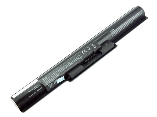 pin sony bps35 1 1 - Pin Laptop Sony BPS35