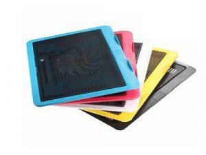 de tan nhiet laptop n191 1 300x225 - Đế tản nhiệt N191