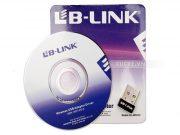lb link 180x135 - Swicth TP-Link 5 Port
