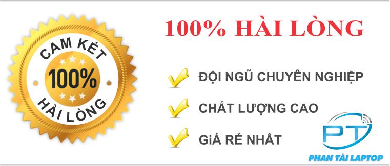 phan tai laptop chat luong - phan-tai-laptop-chat-luong