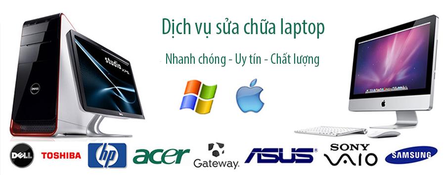 Sửa chữa laptop uy tín lấy ngay hàng đầu ở tp Vinh Nghệ An sua-chua-laptop-phantailaptop