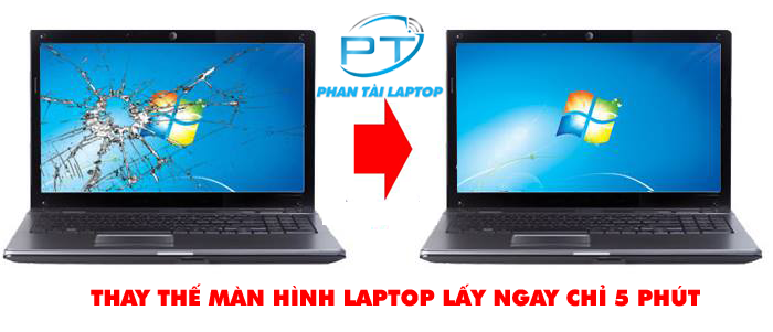 thay the man hinh laptop - Thay thế màn hình laptop lấy ngay tại Vinh Nghệ An
