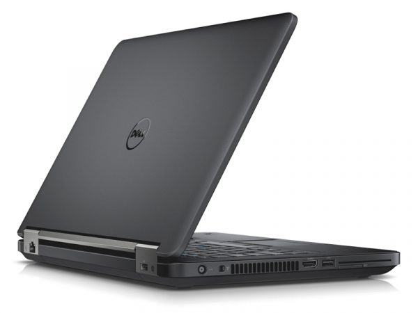 Laptop-dell-e5440-phantailaptop1