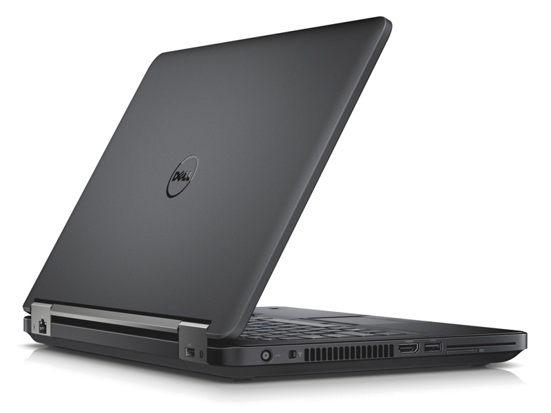 Laptop dell e5440 phantailaptop1 - Laptop-dell-e5440-phantailaptop1