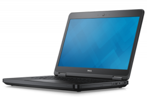 Laptop dell e5440 phantailaptop2 300x209 - Laptop Dell E5440