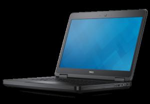 Laptop dell e5440 phantailaptop2 300x209 - Trang chủ
